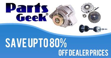 Discount Auto Parts Catalogue