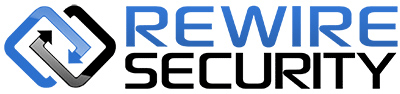 Affordable GPS Tracking Devices from Rewire Security