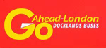 dOCKLANDS LOGO